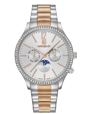 Часы женские Hanowa 16-7068.12.001 Leandra
