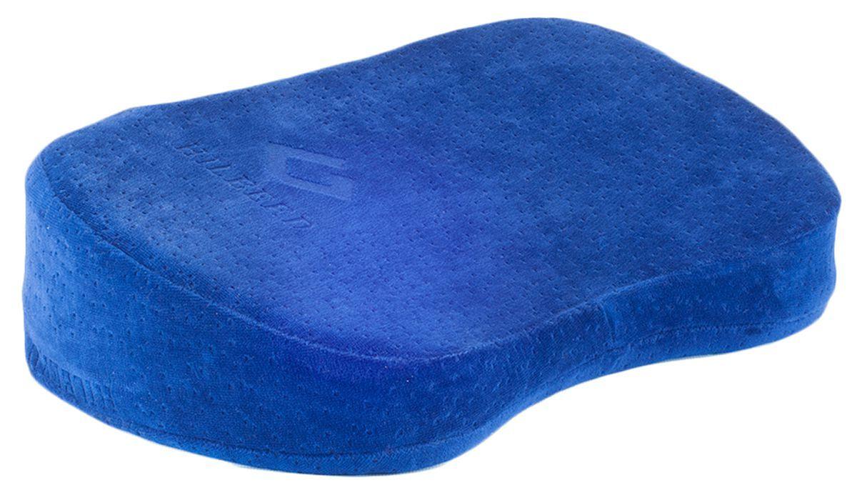 Подушки для беременных и кормящих Подушка для беременных HILBERD Schwangerschaft Kissen 79bbb48602512b28c60b5dfa2ab05e47.jpg