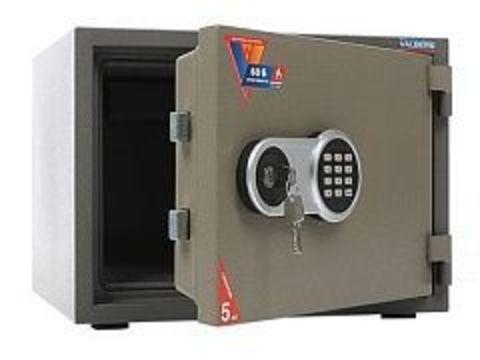 FRS-36 Сейф огнестойкий (360x480x430)