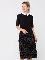 Платье З327-393