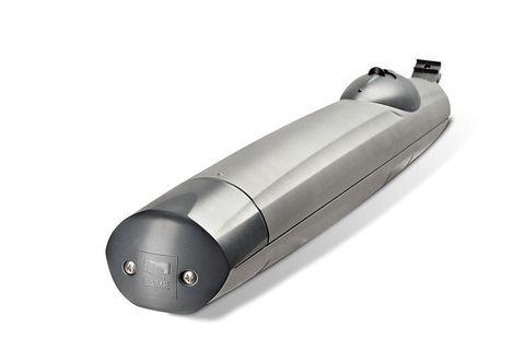 Комплект приводов AMICO Came для распашных автоматических ворот (до 250 кг и 1,8 м)