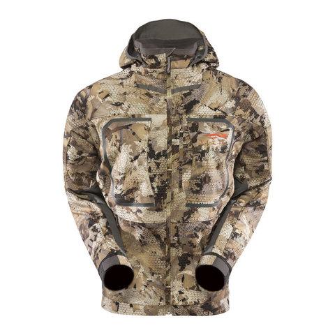 Куртка Sitka Dakota Jacket    Optifade Waterfowl 50084