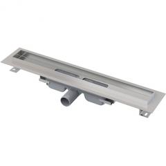 Душевой лоток 85 см Alcaplast Professional Low APZ106-850 фото