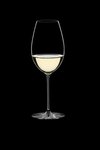 Бокал для вина Sauvignon Blanc 440 мл, артикул 1449/33. Серия Riedel Veritas