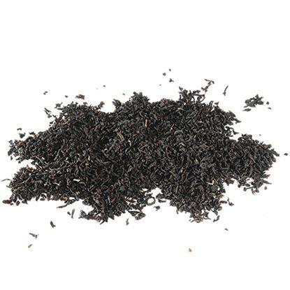 Ahmad tea Earl grey, 100 гр