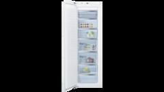 Морозильник встраиваемый Bosch Serie | 6 GIN81AE20R фото