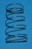 Пружина ручки для плиты Gorenje (Горенье) / Ardo (Ардо) - 224499, 224499, 444014600