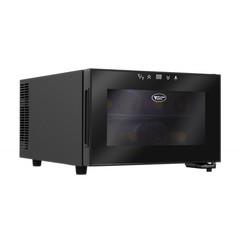 Винный шкаф Cold Vine C8-TBF1