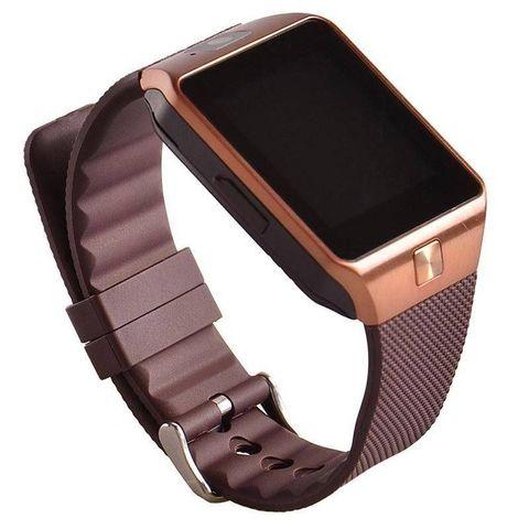 Смарт-часы Smart Watch DZ09