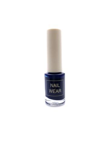 Лак для ногтей The Saem Nail Wear 31 7 мл