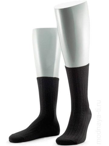 Мужские носки 15DF4 Wool Medical Dr. Feet