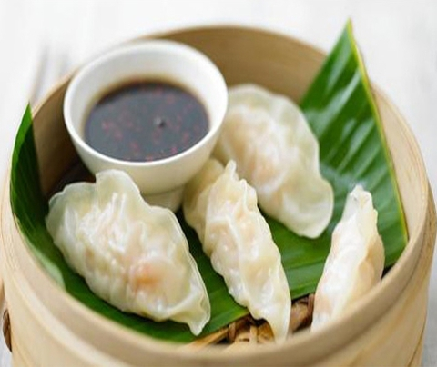 https://static-ru.insales.ru/images/products/1/6321/9689265/0622462001339005190_Dim_Sum_with_bamboo.jpg