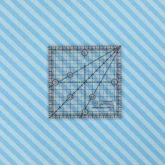 Ткань для пэчворка, хлопок 100% (арт. M0701)