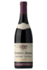 Domaine Digioia-Royer Chambolle-Musigny