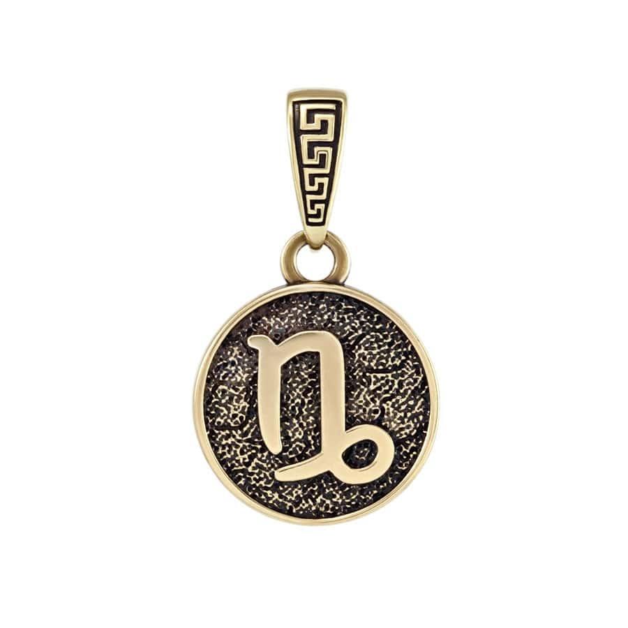 Знаки зодиака Козерог знак зодиака подвеска kozerog-znak-zodiaka-podveska-iz-bronzy-foto-na-belom-fone-900-900.jpg