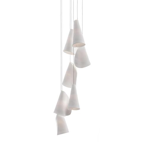 Подвесной светильник копия 21.7 by Bocci