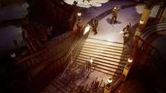 PS4 Wasteland 3 Издание первого дня (русская версия)