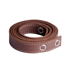 BELT FOR TABLE 60X60CM, TEAK