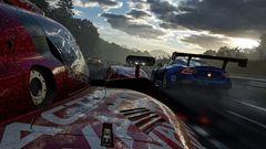Xbox One Forza Motorsport 7 (русские субтитры)