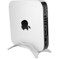 Подставка OWC NuStand для Mac mini, алюминий
