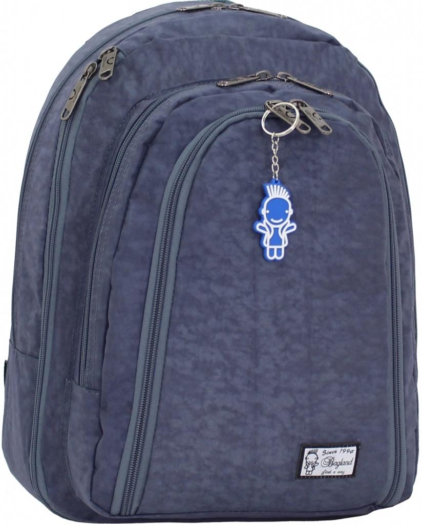 Городские рюкзаки Рюкзак Bagland Раскладной большой 32 л. Темно серый (0014270) 0562a071dd21dafe1dc21fc4050ee278.JPG