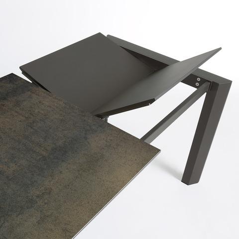 Обеденный стол Atta