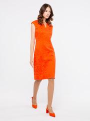 Платье З905-765