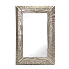 зеркало ZF3076B