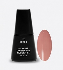 ARTEX Make-up corrector rubber 2.3 217 15 мл 07300217