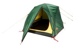 Палатка Alexika Karok 2