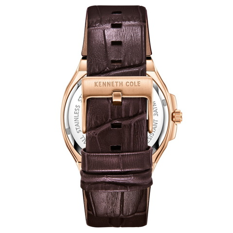 Kenneth Cole KC51101004