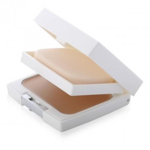 Крем тональный компактный Wamiles FACE Creamy Foundation, тон 648 (Natural), 9 g