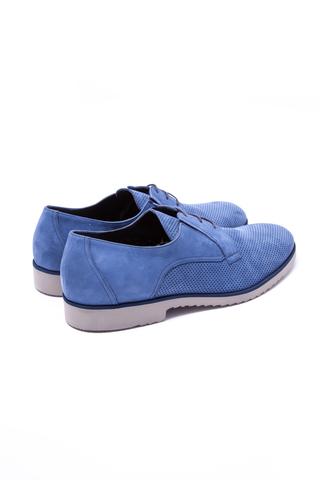 Туфли Lab Milano модель 35012