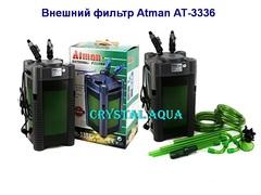 Запасные части для Atman AT-3336