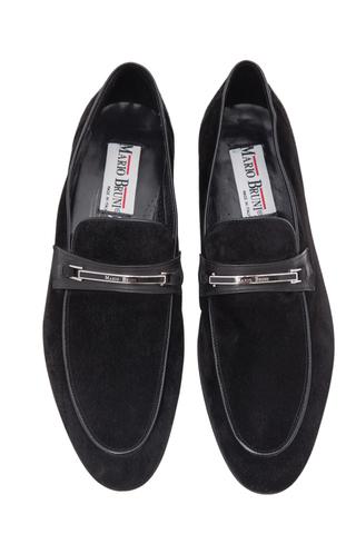 Туфли Mario Bruni ©  модель 52921
