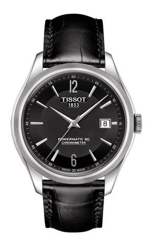 Tissot T.108.408.16.057.00