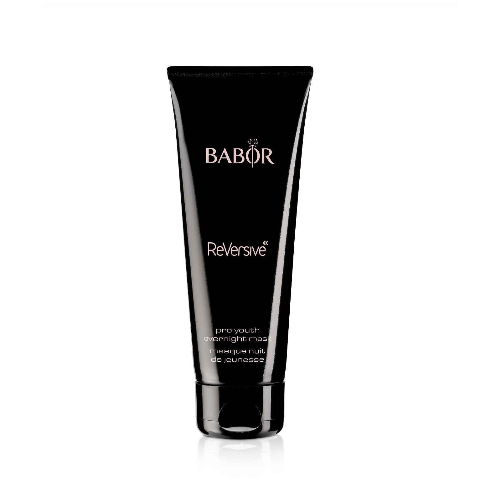 Маска ночная для лица Pro Youth Overnight Mask ReVersive Babor 75ml