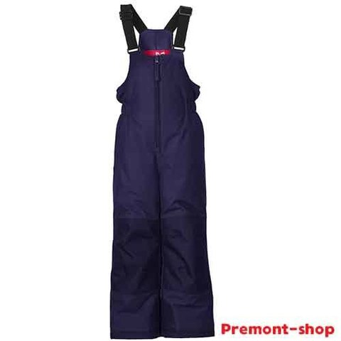 Костюм Monty by Premont TW37104 Purple