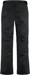 HELLA 2 TEXTILE PANT (женские, черные)