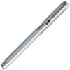 Waterman Perspective - Silver CT, перьевая ручка, M