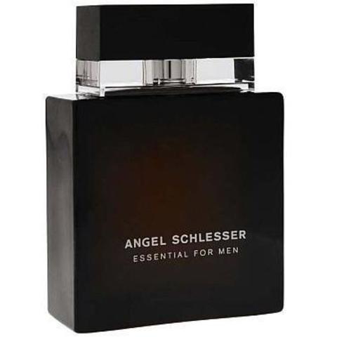 Angel Schlesser Essential FOR MEN Миниатюра