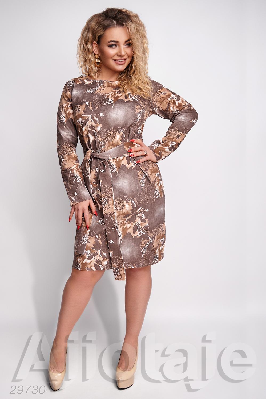 Платье - 29730-AJ