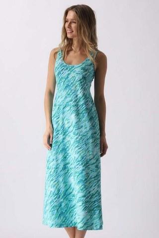 DR6831 Платье женское