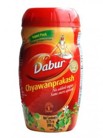 Chywanprakash (Чаванпракаш) - пищевая добавка 900гр.(Индия)