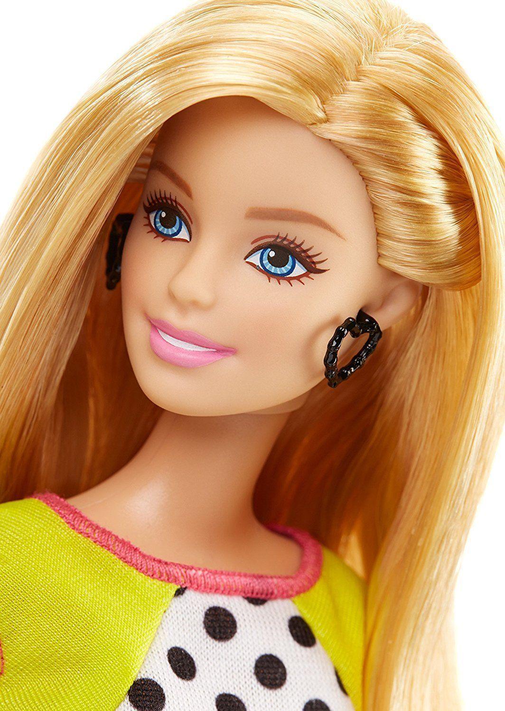 этом картинки с барби куклами отправить свою картинку