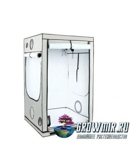 Гроутент HomeBox Ambient Q150+ (150x150x220)
