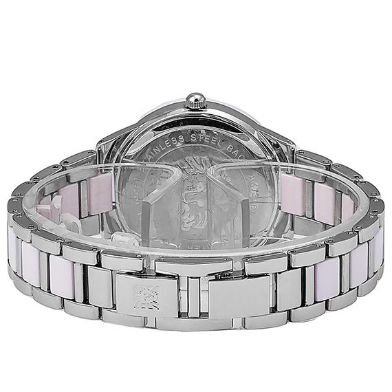 Часы наручные Anne Klein AK/3161LPSV
