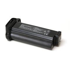 Аккумулятор Fujimi EN-EL15A для Nikon D600 D610 D750 D800 D810 D7000 D7100
