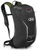 Картинка рюкзак велосипедный Osprey Syncro 10 Meteorite Grey