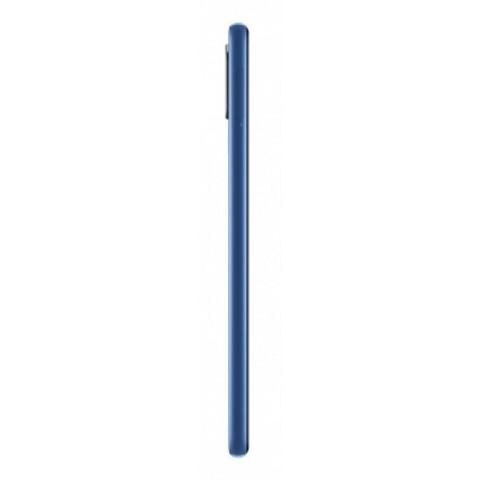 Смартфон Xiaomi Mi 8 SE 6 / 128GB (синий)